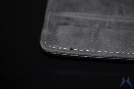 iPad mini Case Swivel 360 (30)