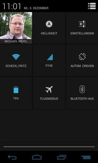 LG Nexus 4 Android 4.2 Screenshot 2012-12-05 11.01.17