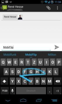 LG Nexus 4 Android 4.2 Screenshot 2012-12-05 11.34.33