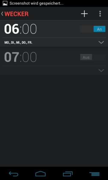 LG Nexus 4 Android 4.2 Screenshot 2012-12-05 11.40.06