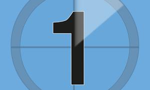 netzkino icon