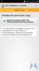 NFC_aufgabenLauncher_gratistag 14