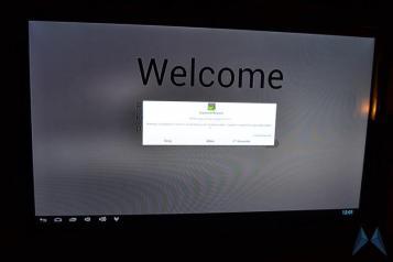 nova android tv stick test (1)