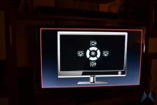 nova android tv stick test (16)