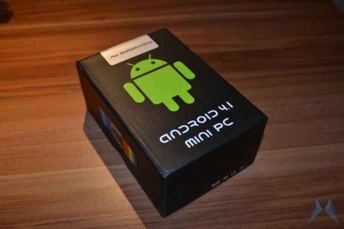 nova android tv stick test (20)