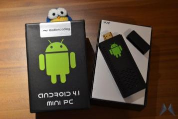 nova android tv stick test (29)