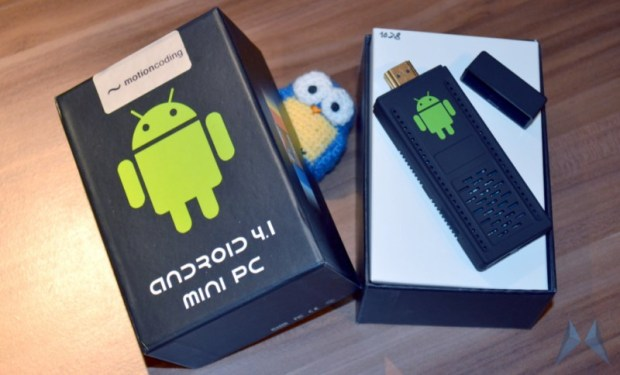 nova android tv stick test (30)