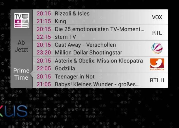Prime Guide TV WIDGET 2012-12-19 15.33.27