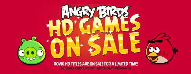rovio_hd_games_header