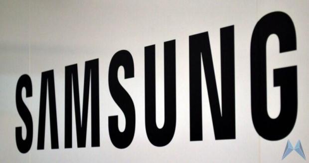 Samsung (2)