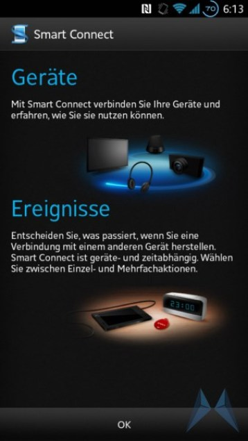 SmartConnect (2) 16