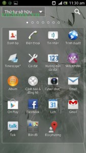 sony android ui 2013 new (4)