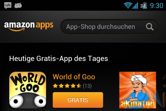 World of Goo (1)