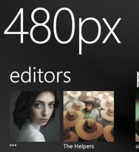 480px_header