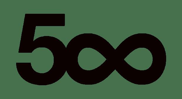 500px_logo_header