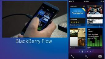 blackberry 10 event live (7)