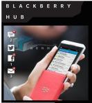 BlackBerry-10-Hub 6