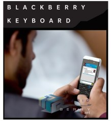BlackBerry-10-keyboard 3