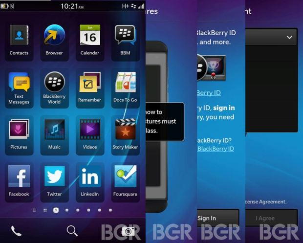blackberry_10_screenshots_header