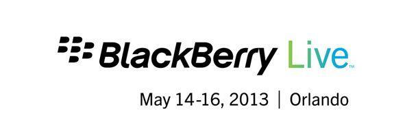 blackberry_live_header