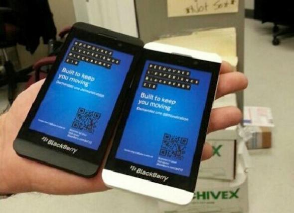 blackberry_z10_dummy