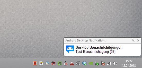 desktop notifications 02