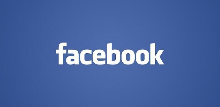 alles kostenlos facebook nicht verfügbar