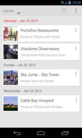 Google Calendar3 (1) 5