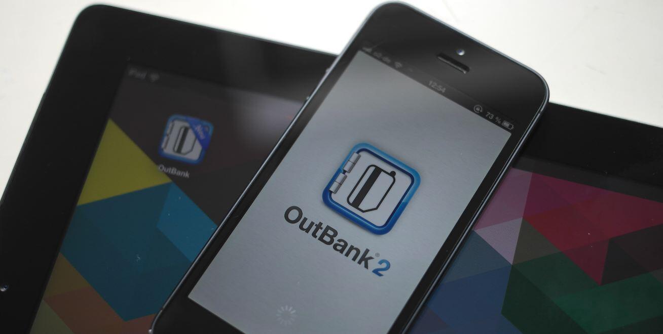 Outbank Ios
