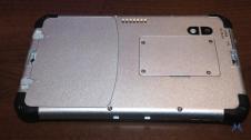 Panasonic TOUCHPAD IMG_1146