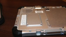 Panasonic TOUCHPAD IMG_1169