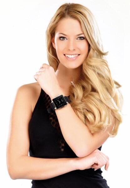 PX-1730_5_simvalley_MOBILE_Armband-Handy_PW-315.touch_mit_Uhr_und_Mediaplayer 4