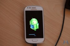 Samsung Galaxy S3 mini (1)