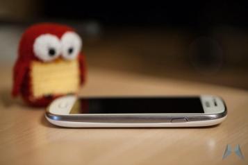 Samsung Galaxy S3 mini (3)