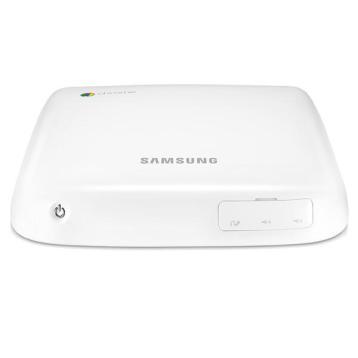 Samsung Series 3 Chromebox (1)