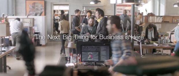 samsung_business_header
