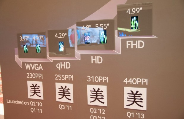samsung_full_hd_display_header