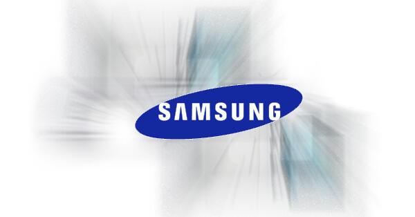 samsung_logo_header