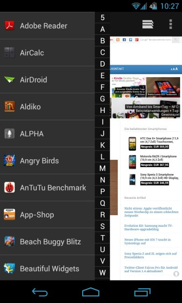 Side Menu Launcher 2013-01-02 10.27.39