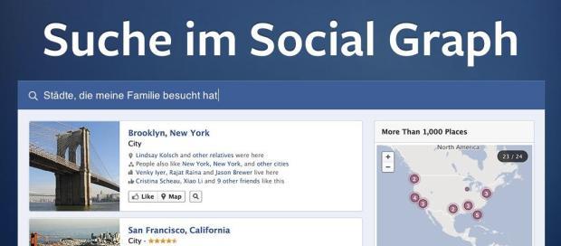 suche_im_social_graph_header