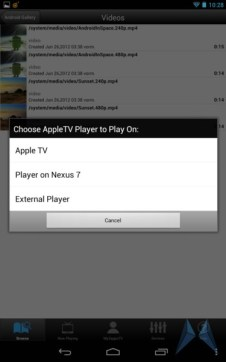 airplay android (4)