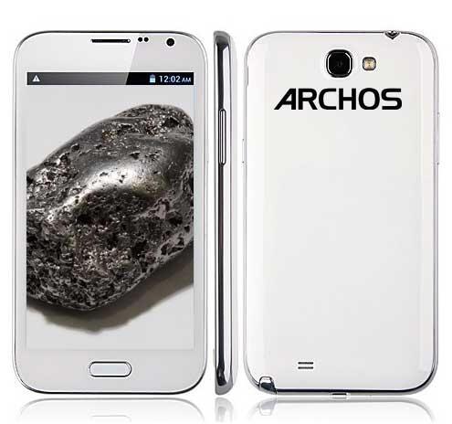 archos smarthone 2013 (1)