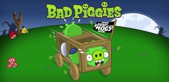 bad_piggies_road_hogs