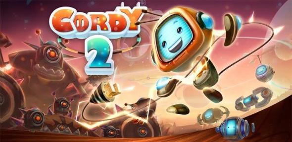 cordy 2