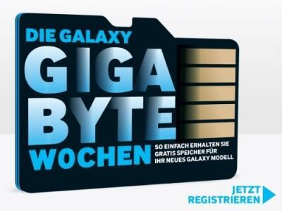 galaxy gigabit wochen 1