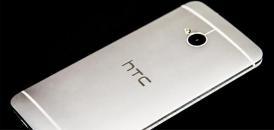 htc one (7)