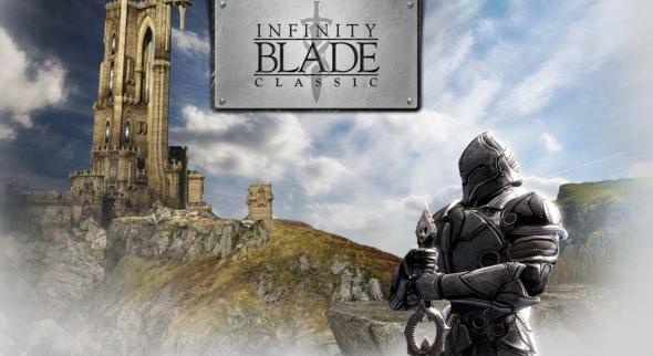 infinity_blade_header