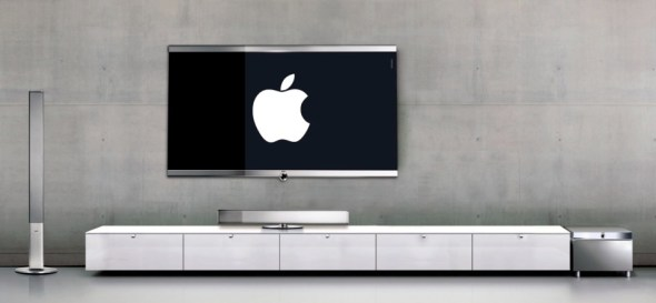 Loewe-TV