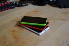 Nokia Lumia 620 Windows Phone (15)