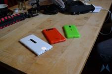 Nokia Lumia 620 Windows Phone (17)